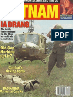 Vietnam 2010-12 (Vol.23 No.04)