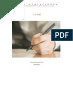 137692909-Test-Auxiliar-Administrativo-Corporaciones-Locales-1912-preguntas-rtf.pdf