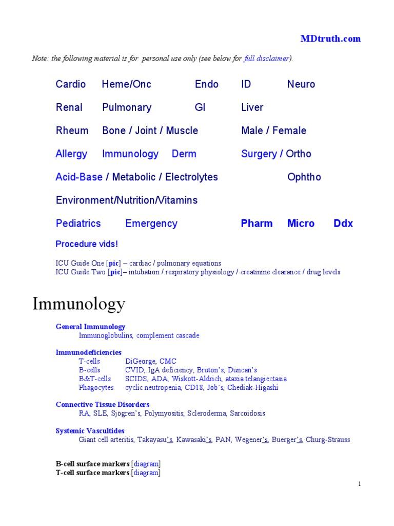 Ecg   Gout   Systemic Lupus Erythematosus