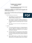 UGC firstdegree_regulation.pdf