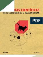 50 teorias cientificas.pdf