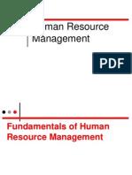 Human Resource Management.ppt