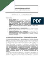 Protocolopre-eclampsia Editora 16 326 1