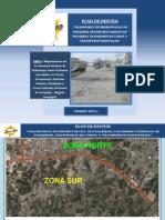 794018242 PLAN DE RUTAS DE DESVÍOS POR AUTOPISTA VARIANTE DE UCHUMAYO