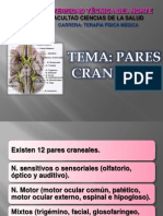 Pares craneales!!!!! Neuro!!.pptx