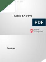 ScilabEnterprises_5.4.0_ScilabTEC2012