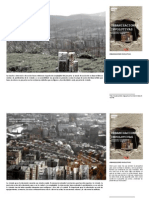d 30-04-2013-p Cn Desarrollistas vs Urbanizadores