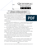 060513 NY GOV POLL + BP (1)