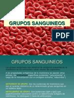 grupossanguineos-120320224722-phpapp02
