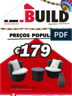 Folheto IZIBUILD Santos Populares.pdf