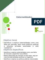 externalidades-120821153316-phpapp02