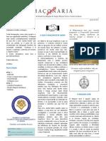 MACONARIA-urgente_Ano-1_nº 03