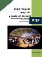 Cambio-musical-devoción-y-procesos-sociales-por-Ignacio-Moñino