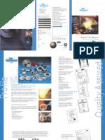 Marston_bursting_discs - Technical Guide