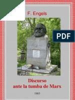 Discurso.ante.La.tumba.de.Marx