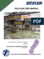 GCP-18bpile load test america code.pdf