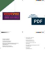 0000011866.pdf