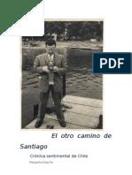 El Otro Camino de Santiago[1]