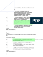 Act 7 Sociologia Corregido