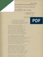 Reclams de Biarn e Gascounhe. - Yulh 1926 - N°9 (30e Anade)