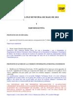 RESUM PLE MAIG 2013.pdf