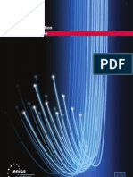 Digital Frontline