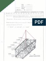 Jacket Padeye Design.pdf