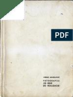 Vidoje Mojsilovic - Fotografija Od Ideje Do Realizacije