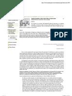 Dialnet-ApunteParanoicocriticoSobreDaliYElRinoceronte-3686226