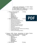 05- KEPENGURUSAN PGRI.docx