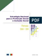 enpsis2008_2010 mtss