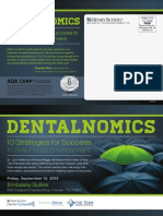 Sept 13 Dentalnomics
