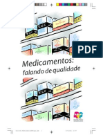 Cartilha_Medicamentos