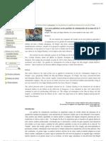 Dialnet-LasArtesPlasticasEnLosPueblosDeColonizacionDeLaZon-3686212