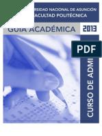 PROGRAMA DEL CURSO Y EXAMEN DE ADMISIÓN.pdf