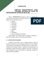 Www.unlock-PDF.com JulianoSVL Secao5