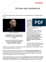 Sé un jefe al estilo Steve Jobs.pdf