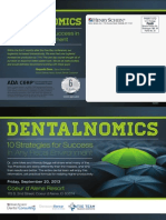 Sept 20 Dentalnomics