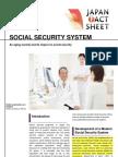 e42_security.pdf