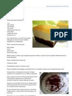 Dulciurifeldefel.ro-tort Kodrit Kadir