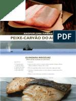 Guindara Do Alasca PT