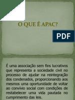 apresentação apac.pptx