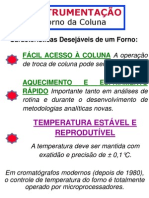 Cromatografia Gasosa - 4