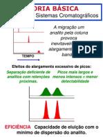 Cromatografia Gasosa - 6