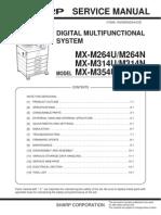 MXM264S2E