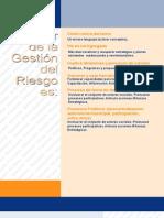 abc-de-la-gestion-de-riesgos.pdf
