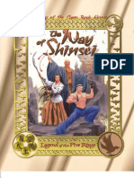 The-Way-of-Shinsei.pdf