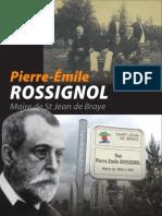Emile Rossignol 2