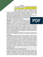 enunciado AVIENTO.docx