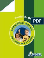 ALOHA Mental Arithmetic_Dossier de Prensa